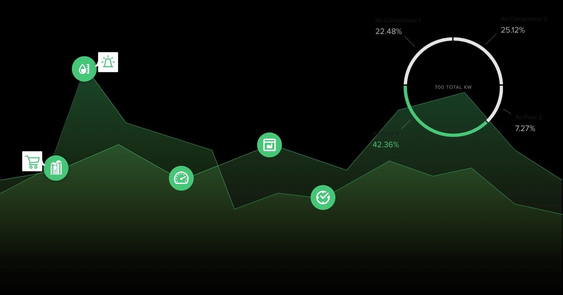 Zira product design UX/UI by hello